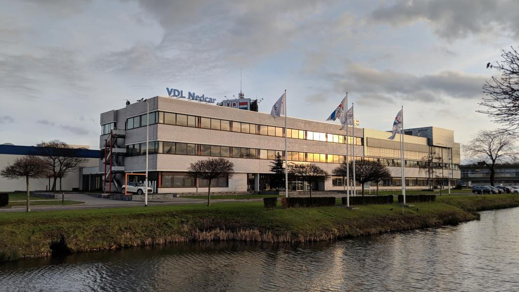 VDL_Nedcar_Factory_at_Born_Netherlands.jpg